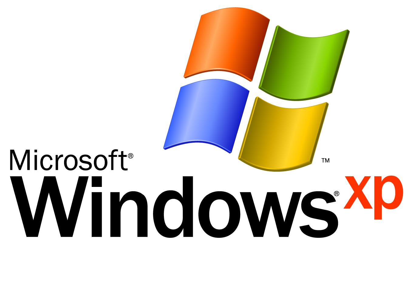 Windows 7 Logo Transparent Windows logo transparent